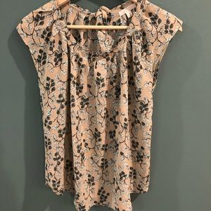 LC blouse set of 2 — will sell separately